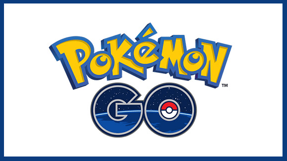 Pokemon Go: Hack on Your Favorite Game