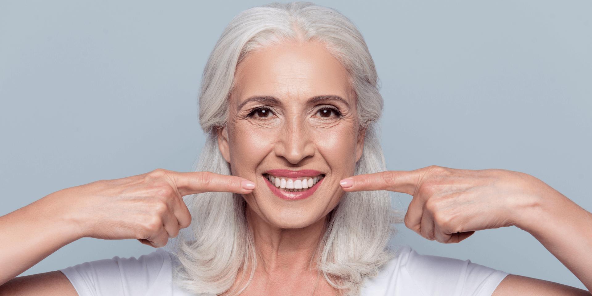 protesis dental barcelona